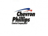 chevron-phillips-chemical-company
