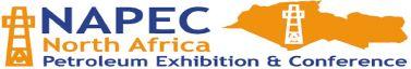NAPEC 2020 Exhibition Oran