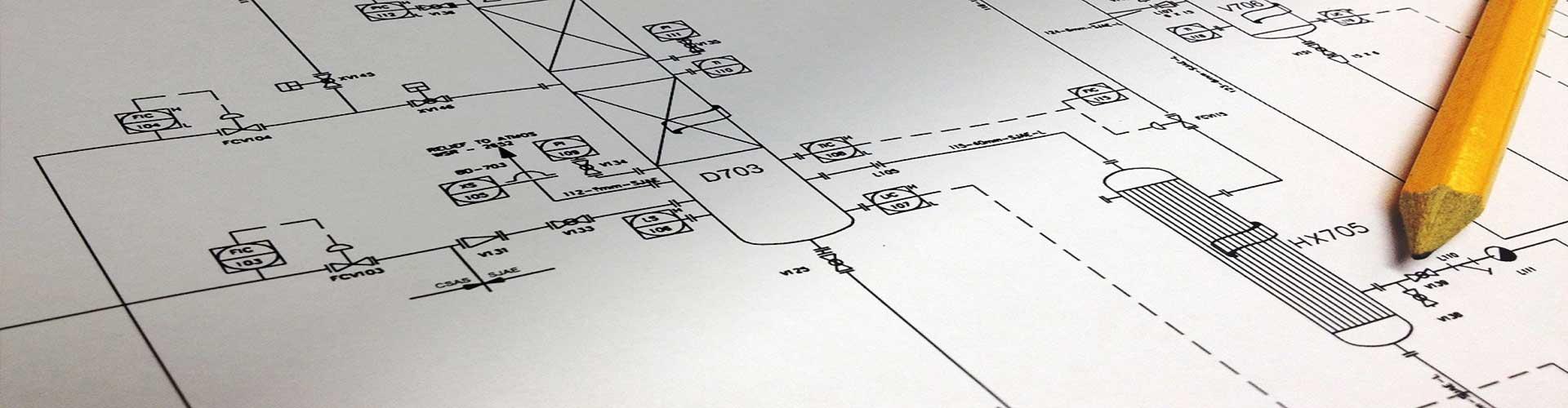 Electrical  U0026 Instrumentation Engineering